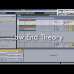 Low End Theory – How To Filter a Bass Line for a Sampled Hip Hop Beat Tutorial