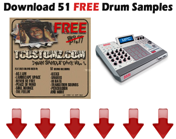 free-drum-kits-blog
