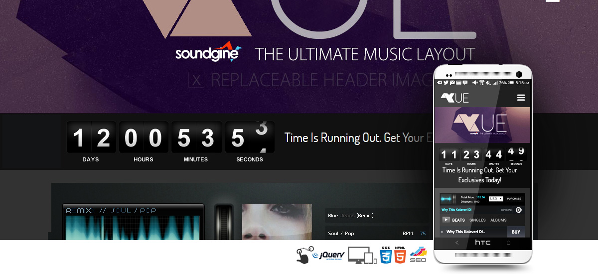 soundgine-vue-layout